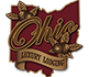 Ohio Luxury Lodging