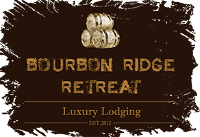 Hocking Hills Luxury Lodges & Cabins Bid